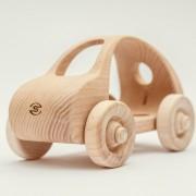 drevene-auto-hracka-2