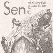 Pišlický příběh SEN