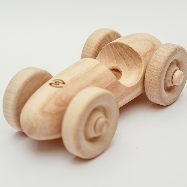 drevena-hracka-formule-1