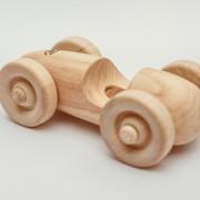 drevena-hracka-formule-2