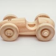 drevena-hracka-formule-3