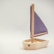 drevena-hracka-lodicka-2
