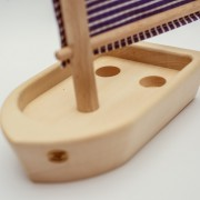 drevena-hracka-lodicka-4