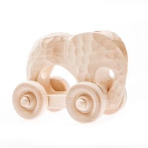 drevena-hracka-slon-bok