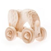 drevena-hracka-slon-zadni-pohled
