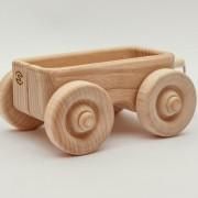 dreveny-vozicek-hracka-2