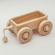 dreveny-vozicek-hracka-3
