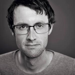 fotograf Brno Kamil Coufal