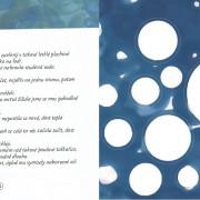 pislicka-kronika-4