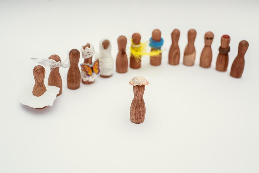 drevene-hracky-pislik-1