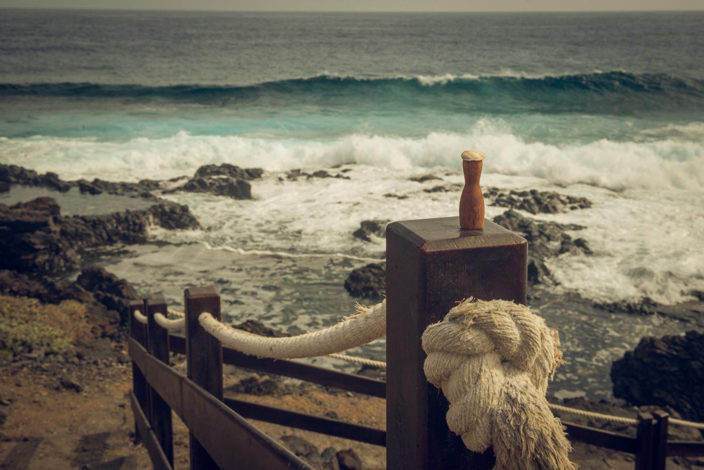 pišlik u moře