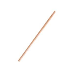 tyčka na pišliky